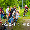 A New Era of American DH Racing