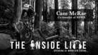 The Inside Line Podcast - Cam McRae, Co-founder of NSMB