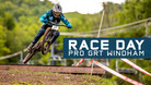 RACE DAY - Pro GRT Windham, New York
