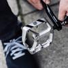 Signature Danny Mac Pedals?! Crankbrothers Expands Stamp Flat Pedal Lineup