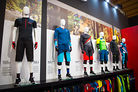2018 Alpinestars MTB Apparel, Protection and Riding Gear