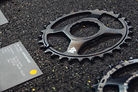 S138_full_race_face_direct_mount_steel_narrow_wide_chainring_234545