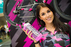 Muc-Off Cleaning, Protecting and Lubing...Your Bike