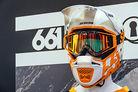 S138_max_sixsixone_reset_helmet_8_545863