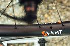 S138_max_vant_b28_carbon_wheels_154916