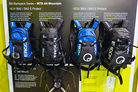 Ergon and EVOC Introduce E-Bike Specific Packs to Extend Your Adventure
