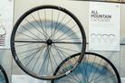 DT Swiss Takes Its Ultra-Light XMC1200 Spline Carbon Wheelset Wider