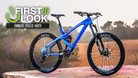 First Look: Eminent Cycles Haste
