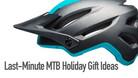 Last-Minute MTB Holiday Gift Ideas
