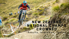 New Zealand National Champs Crowned