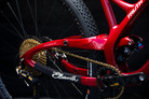 Ellsworth Turns Heads with the New Truth Convert XC Bike - Sea Otter Classic