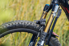 Motion Instruments Working to Bring Detailed Suspension Data Acquisition to Riders Like You - Sea Otter Classic