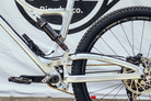 "The Pole Machine ""Super Bike"" is a Sight to Behold - Sea Otter Classic"