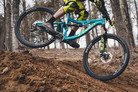 Making the Pivot Switchblade in Aluminum - Sea Otter Classic