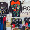 2018 DHaRCO Apparel Preview - Sea Otter Classic