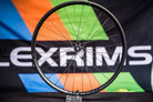 Alex Rims Enters the Carbon Arena with the Recon 3.0 Wheelset - Sea Otter Classic