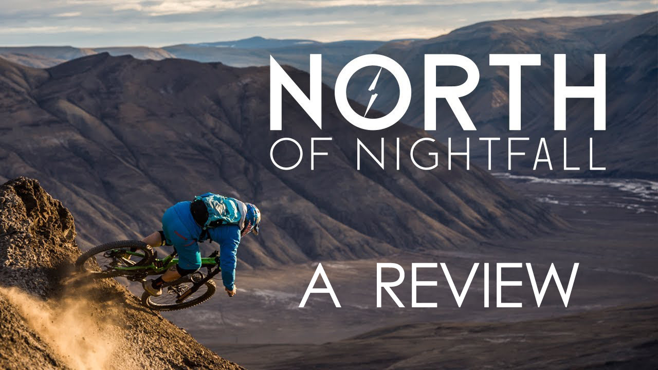 North of Nightfall | A Review