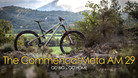 Go Big or Go Home | Commencal Meta AM 29