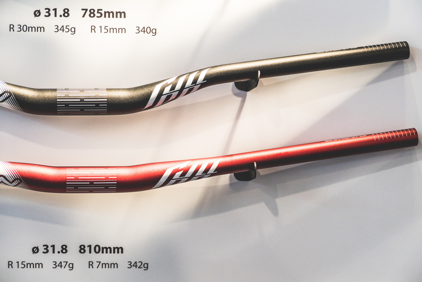 2019 FUNN MTB Products from Eurobike