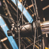 New Wheels and Hub Designs from Novatec