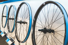 Reynolds Simplifies Carbon Wheel Lineup for 2019, Steps Up on Warranty