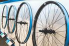 S138_reynolds_tr_wheels_1_191815