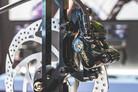 TRP's G-Spec Brake Line Diversifies