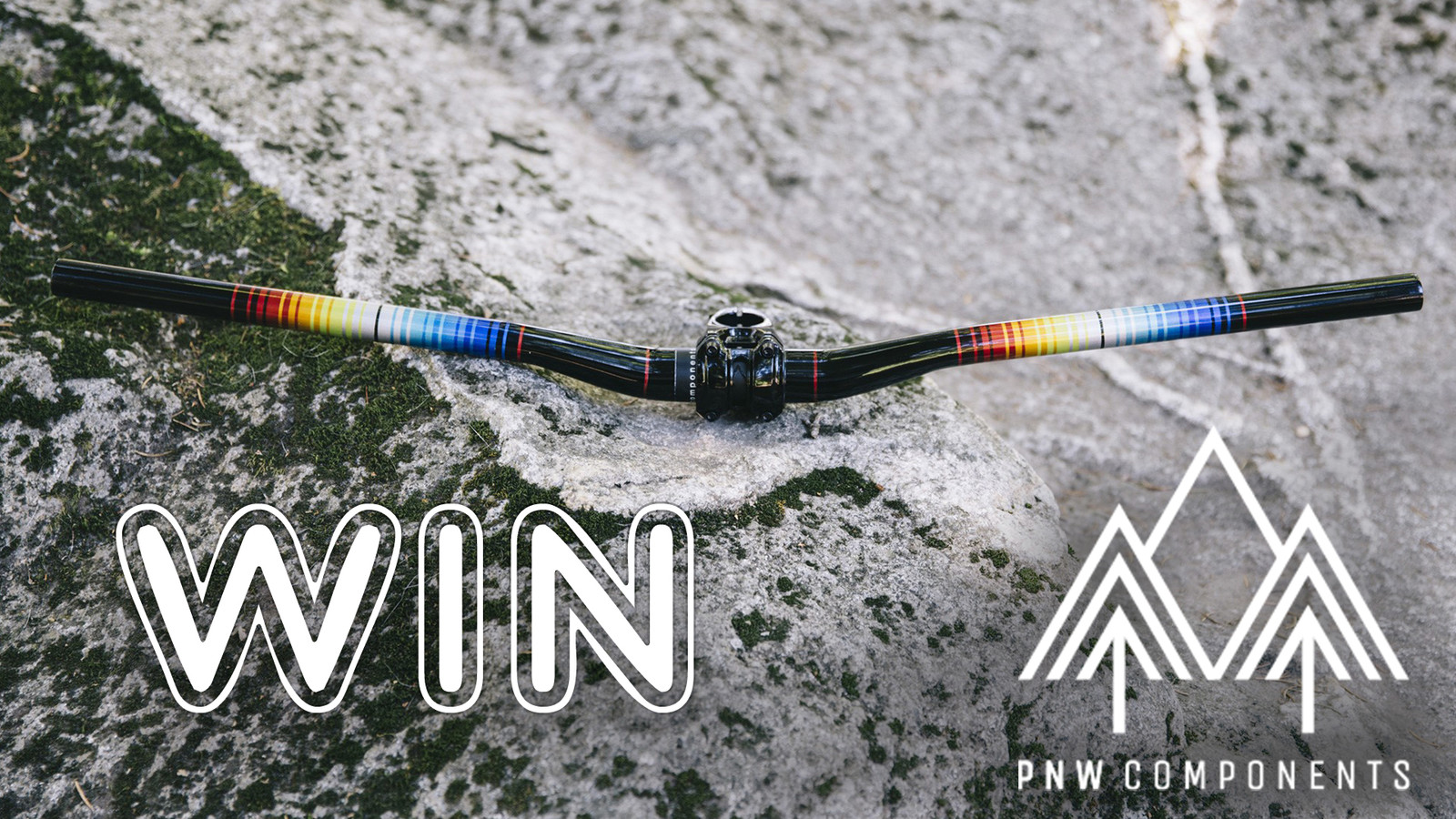 Tag a Friend and Score a Unique Cockpit from PNW Components