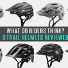 C100_best_mountain_bike_helmets_reviewed_919321