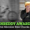 The Best Vital MTB Member Bike Checks - Shreddy Awards