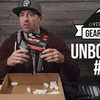 UNBOXING #7 - Vital Gear Club