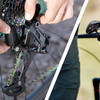It's Electric! SRAM's Wireless Eagle AXS and RockShox Reverb AXS Details