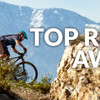 February's Top Vital MTB Member Reviewer Award