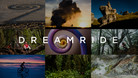 The DreamRide - Lose Yourself in Amazing Mountain Bike Landscapes with Mike Hopkins
