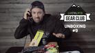 UNBOXING #9 - Vital Gear Club