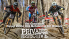Privateer Perspective: The Canadians - Kirk McDowall, Forrest Riesco and Ben Wallace