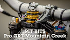 PIT BITS: Spring National, Pro GRT at Mountain Creek