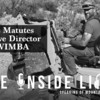 Carlos Matutes, Executive Director of SWIMBA - The Inside Line Podcast