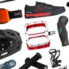 The 2019 Mountain Biker Holiday Gift Guide