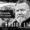Hollywood Mike Miranda - The Inside Line Podcast