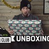 UNBOXING #13 - Vital Gear Club