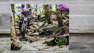 2020 Vital MTB Race Calendar is Here
