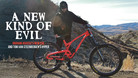 A New Kind of Evil - Bike Check with Graham Agassiz and Tom van Steenbergen