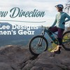 A New Direction: 2020 Troy Lee Designs Women's Gear