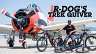 Ryan Howard's Trek Mountain Bike Quiver - Pro Bike Check