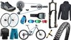 Hand-Picked Summer Mountain Bike Deals