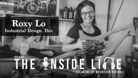 Roxy Lo, Industrial Design at Ibis Cycles - The Inside Line Podcast