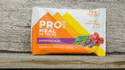 Big Ride This Weekend? The Pro Bar Meal On the Go is the Answer