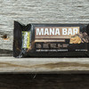 Ryno Power Mana - So Tasty, You Won't Want to Wait for Your Next Ride