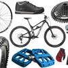 Hand-Picked Labor Day Mountain Bike Deals